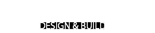 DCM Design & Build Ltd